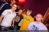Club in Love - Club 2 - Sa 16.04.2011 - 3