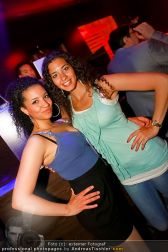 Club in Love - Club 2 - Sa 16.04.2011 - 4