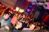 Club in Love - Club 2 - Sa 16.04.2011 - 40
