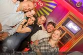 Club in Love - Club 2 - Sa 16.04.2011 - 43