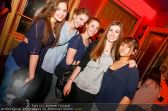 Club in Love - Club 2 - Sa 16.04.2011 - 47