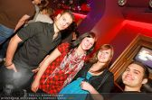 Club in Love - Club 2 - Sa 16.04.2011 - 7