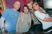 Free Night - Club 2 - Fr 22.04.2011 - 10