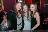 Free Night - Club 2 - Fr 22.04.2011 - 13