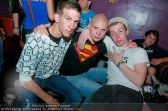 Free Night - Club 2 - Fr 22.04.2011 - 14