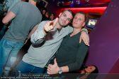 Free Night - Club 2 - Fr 22.04.2011 - 15