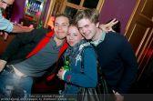 Free Night - Club 2 - Fr 22.04.2011 - 16