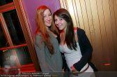 Free Night - Club 2 - Fr 22.04.2011 - 19
