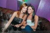 Free Night - Club 2 - Fr 22.04.2011 - 20