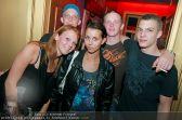 Free Night - Club 2 - Fr 22.04.2011 - 22
