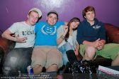 Free Night - Club 2 - Fr 22.04.2011 - 27