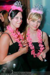 Free Night - Club 2 - Fr 22.04.2011 - 28
