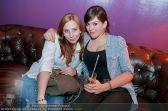 Free Night - Club 2 - Fr 22.04.2011 - 3