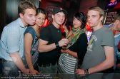 Free Night - Club 2 - Fr 22.04.2011 - 33