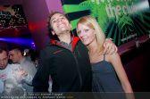 Free Night - Club 2 - Fr 22.04.2011 - 34