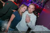 Free Night - Club 2 - Fr 22.04.2011 - 35