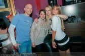 Free Night - Club 2 - Fr 22.04.2011 - 41