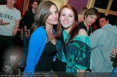 Free Night - Club 2 - Fr 22.04.2011 - 42