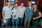 Free Night - Club 2 - Fr 22.04.2011 - 44