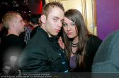 Free Night - Club 2 - Fr 22.04.2011 - 48