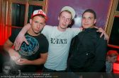 Free Night - Club 2 - Fr 22.04.2011 - 49