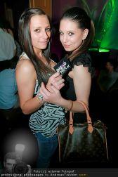 Free Night - Club 2 - Fr 22.04.2011 - 5