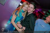Free Night - Club 2 - Fr 22.04.2011 - 51