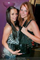 Free Night - Club 2 - Fr 22.04.2011 - 6