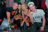 Free Night - Club 2 - Fr 22.04.2011 - 8
