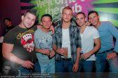 Free Night - Club 2 - Fr 22.04.2011 - 9