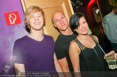 California Love - Club 2 - Sa 23.04.2011 - 10