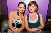 California Love - Club 2 - Sa 23.04.2011 - 20