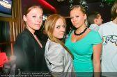 California Love - Club 2 - Sa 23.04.2011 - 24