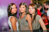 California Love - Club 2 - Sa 23.04.2011 - 3