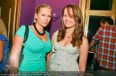 California Love - Club 2 - Sa 23.04.2011 - 4