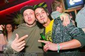 California Love - Club 2 - Sa 23.04.2011 - 48