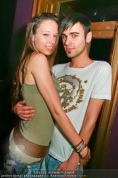 California Love - Club 2 - Sa 23.04.2011 - 50