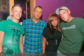 California Love - Club 2 - Sa 23.04.2011 - 57