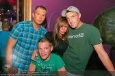California Love - Club 2 - Sa 23.04.2011 - 59