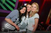 Karaoke - Club 2 - Fr 29.04.2011 - 1