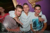 Karaoke - Club 2 - Fr 29.04.2011 - 10