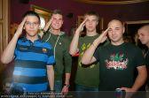 Karaoke - Club 2 - Fr 29.04.2011 - 12