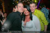Karaoke - Club 2 - Fr 29.04.2011 - 14
