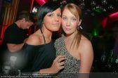 Karaoke - Club 2 - Fr 29.04.2011 - 15