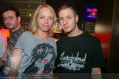 Karaoke - Club 2 - Fr 29.04.2011 - 16