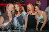 Karaoke - Club 2 - Fr 29.04.2011 - 18