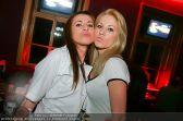 Karaoke - Club 2 - Fr 29.04.2011 - 2