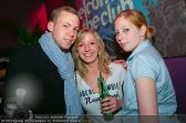 Karaoke - Club 2 - Fr 29.04.2011 - 20