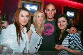 Karaoke - Club 2 - Fr 29.04.2011 - 22