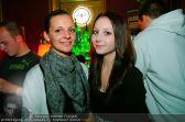 Karaoke - Club 2 - Fr 29.04.2011 - 26